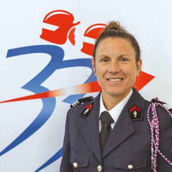 Anne Laure ARMELLINI