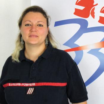 Blandine Fouquart