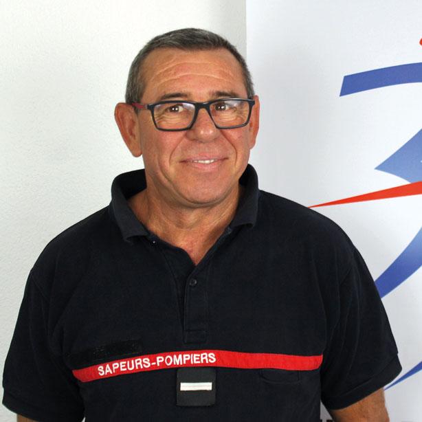 Philippe Migner