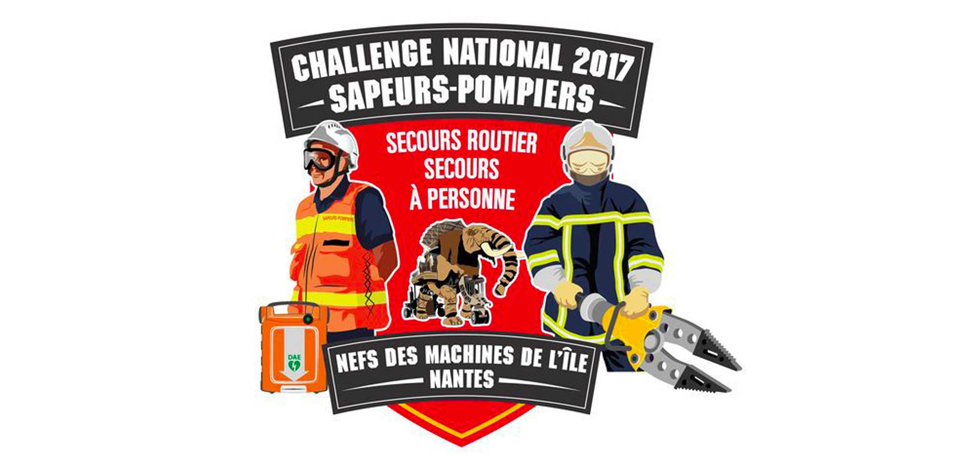 Challenge National Secours Routier