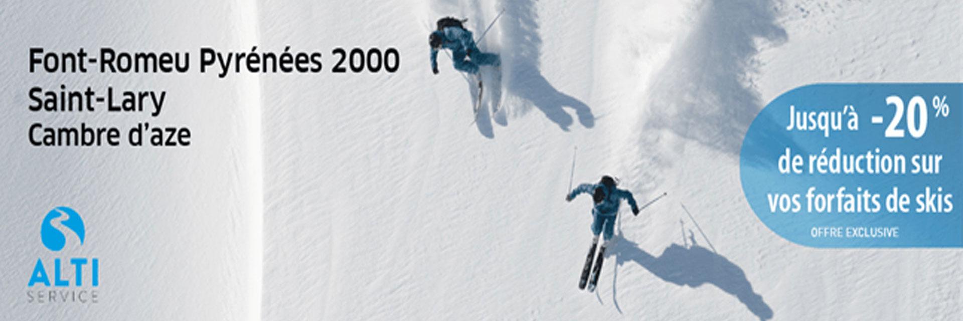 forfaits-ski-2019-2020