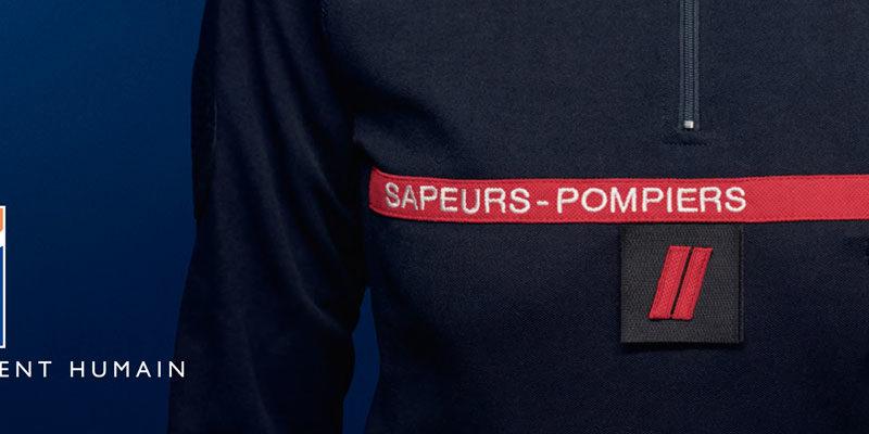 Assurance GMF partenaire des sapeurs pompiers de la gironde
